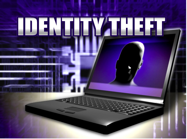 internet fraud and identity theft essay