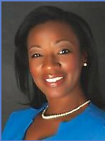 North Miami Beach mayor, Lucie Tondreau
